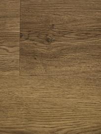 Artizan Oak