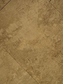 Cottage Sandstone Assorted