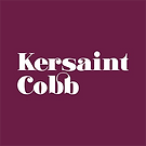 kersaint-cobb-logo.png