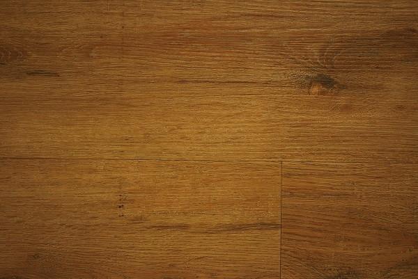 Cross Sawn Oak