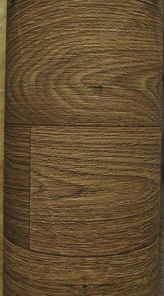 Wood Plank Vinyl (0.8m x 3.55m)