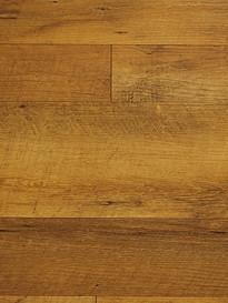 Stripped Assorted Oak