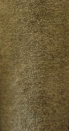 Stainfree Twist (4m x 4m)