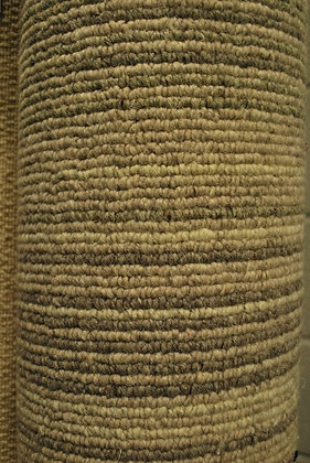 Wool Stripe (3m x 5m)
