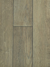 Rustic Oak Dark Grey