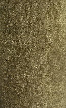 Bone Silk (4.5m x 5m)