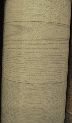White Plank Vinyl (0.8m x 3.9m)