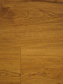 Classical Oak