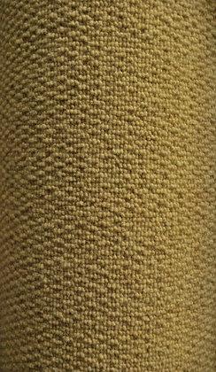 80/20 Wool Mix (4.8m x 5m)