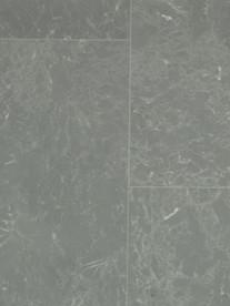 Marquine Tile Light Grey