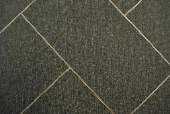 Kings Carpets and Flooring tile effect vinyl
