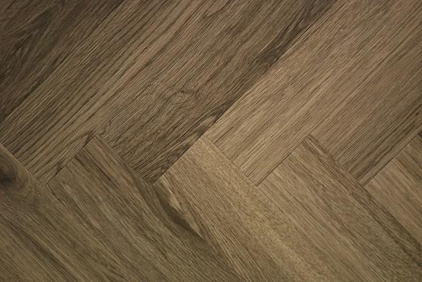 Titanium Oak