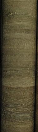 Wood Plank Vinyl (2.15m x 4m)