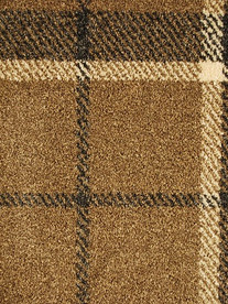 The Plaid Collection - Mink Grey T33.JPG