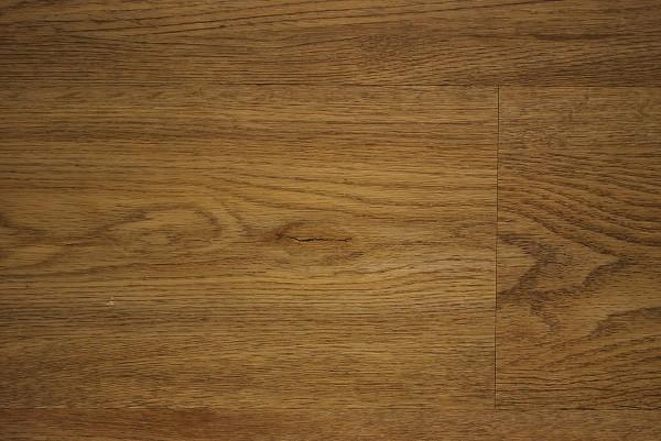 Quayside Oak