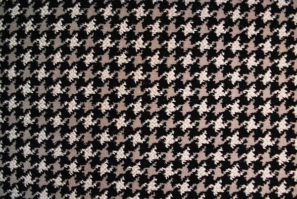 Chelsea Wiltax - Tweed 8005