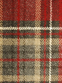 The Plaid Collection - Radiance ZAS04.JP