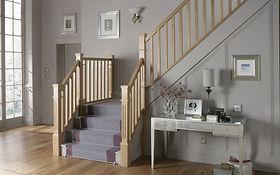 Kings Carpets Flooring York Binding Stair Runners Rods
