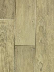 Rustic Oak Grey