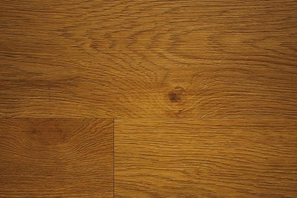 Warm Oak