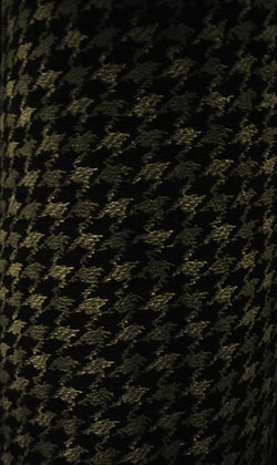Chelsea Wiltax (3.35m x 4m)