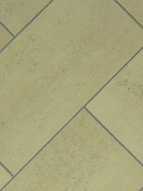 Cotton Limestone