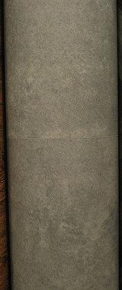 Grey Tile Vinyl (3m x 4m)