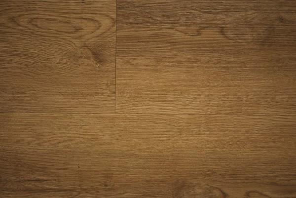Smithy Oak