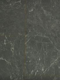 Marquine Tile Black Grey Gold