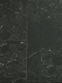 Marquine Tile Black Grey