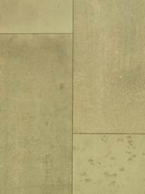 Iron Tile Light Grey.JPG