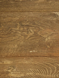 Kings Acres - Weathered Oak