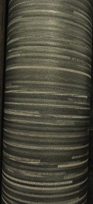 Grey Chopstick Vinyl (0.95m x 2m)