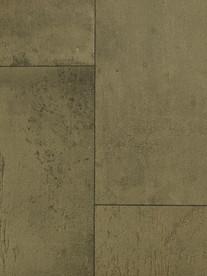 Iron Tile Grey.JPG