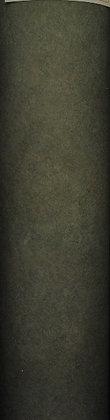 Grey Concrete Vinyl (3m x 3m)