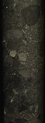 Pebble Effect Vinyl (2m x 3m)