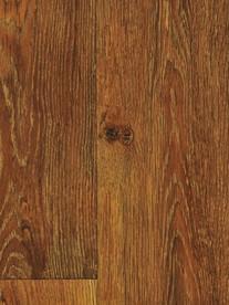 Jacobean Oak