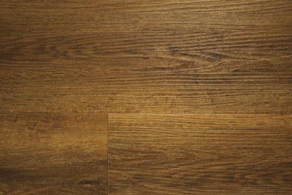 Tannery Oak