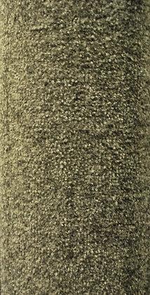 Stardust (3.6m x 4m)