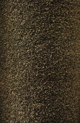 Revolution Heathers Mocha (4.7m x 4m)