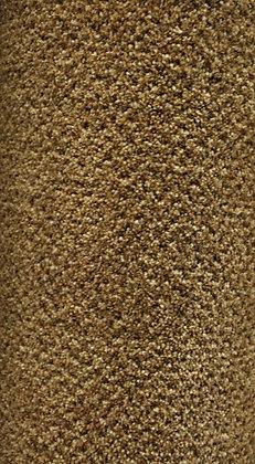 Stainaway Tweed (3.75m x 4m)