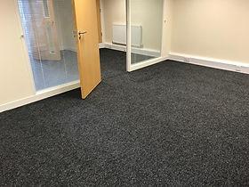Kings Carpets and Flooring Carpet Gallery 5.jpeg