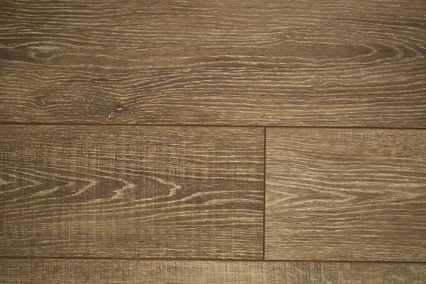 Greystone Contempo Oak