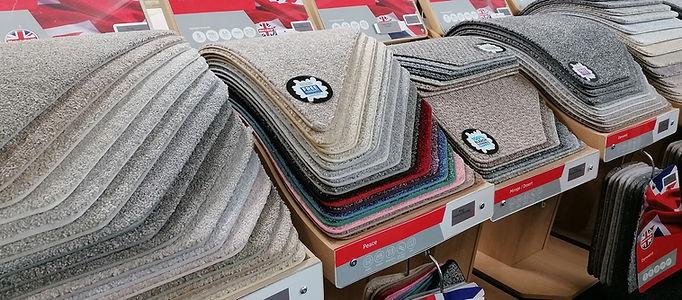 Carpets and Vinyls 2.jpg