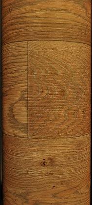 Wood Plank Vinyl (2.45m x 4m)