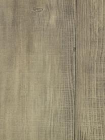 Old Meleze Grey