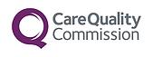 cqc logo1.png