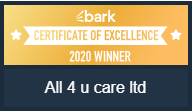 all4ucare bark 3.PNG