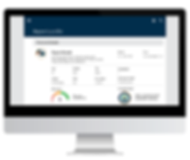Web-portal Emailer-03.png