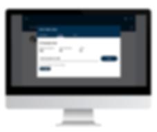 Web-portal Emailer-08.png